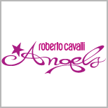 Cavalli Angels