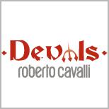 Cavalli Devils